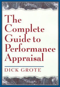 Complete-Guide-to-Performance-Appraisal-Dust-Jacket-300