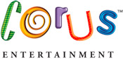 Corus_Entertainment-case-study