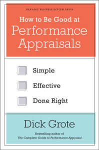 Dust-Jacket-How-to-Be-Good-at-Performance-Appraisals-300