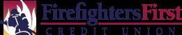 LAFCU-logo