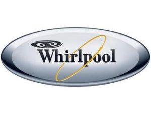 Whirlpool-Logo-640-30353194_18555_ver1.0_320_240