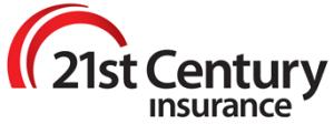 best-insurance-companies-21st-century-insurance